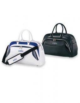 Túi đựng quần áo XXIO GCB-X079 thời trang mà tiện ích