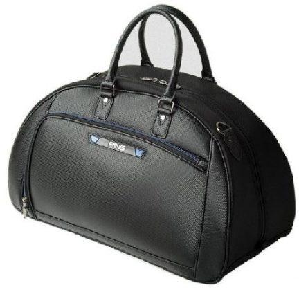 Túi đựng quần áo BB Ping 2016 BAG33113-01