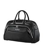 Túi đựng quần áo XXIO GCB-X079