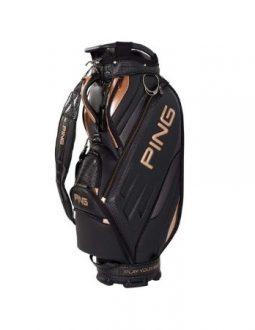 Túi Gậy Golf Ping