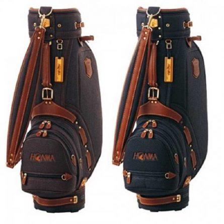 Túi gậy golf Honma CB 2817
