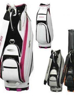 Túi gậy golf Honma CB 3102