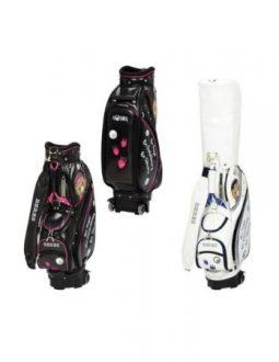 Túi gậy golf Honma CB 3203