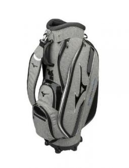 Túi gậy golf Mizuno Caddie Bag