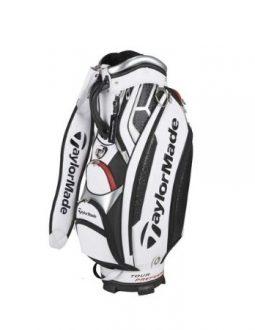 Túi gậy golf TaylorMade 2MSCB