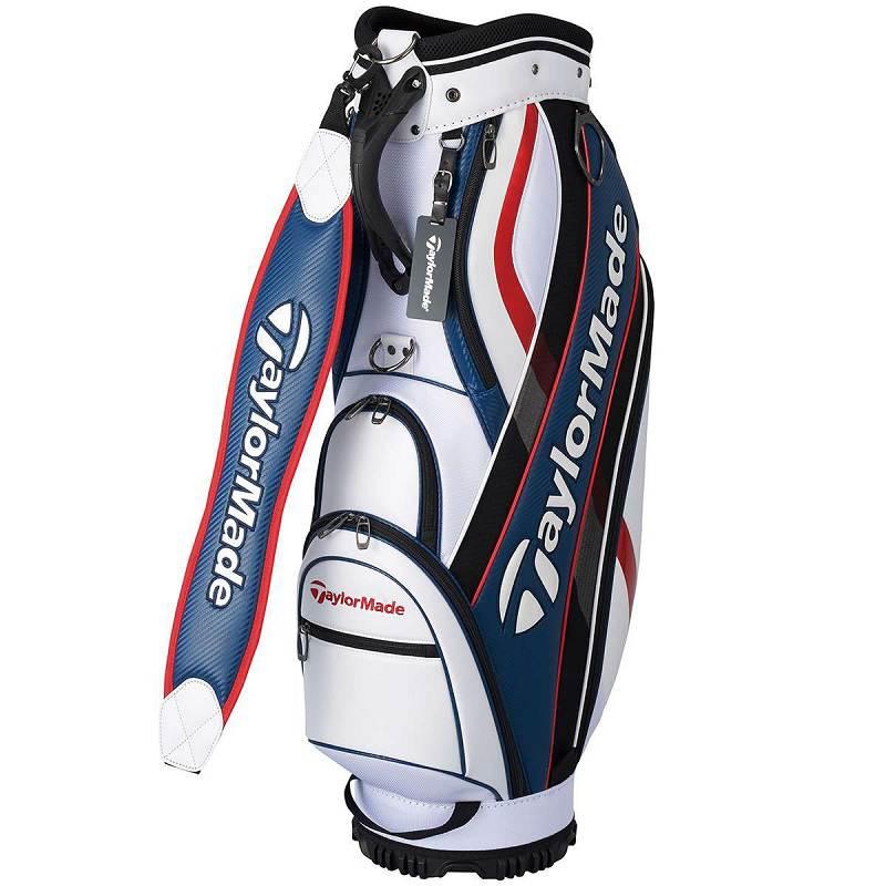 Hình ảnh túi gậy golf TaylorMade M-5 Series Sports