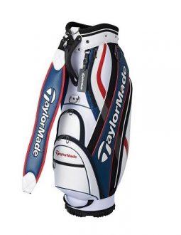 túi gậy golf TaylorMade M-5 Series Sports