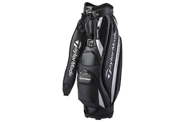 Túi gậy golf TaylorMade P-3 Series