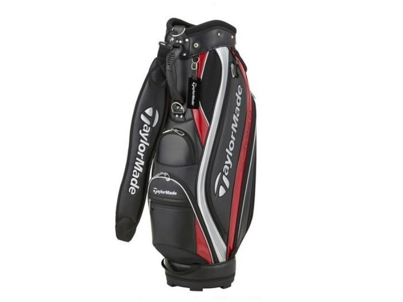 Túi gậy golf Taylormade AF9800