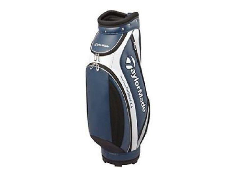 Túi gậy golf Taylormade BP4214