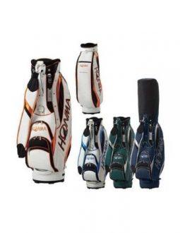 Túi gậy golf Honma CB 3014