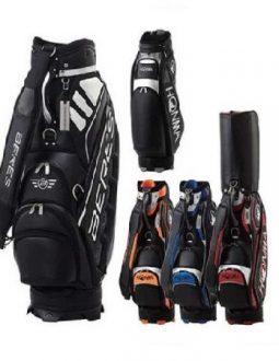 Túi gậy golf Honma CB 3019