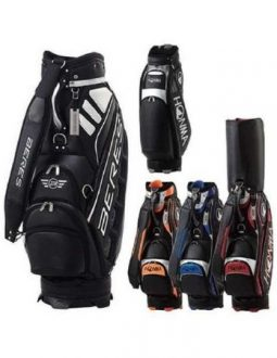 Túi gậy golf Honma CB 3020