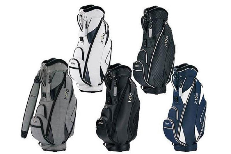 Hình ảnh túi gậy golf CB 3102 nhà Honma