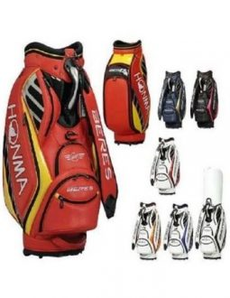Túi gậy golf Honma CB 3107