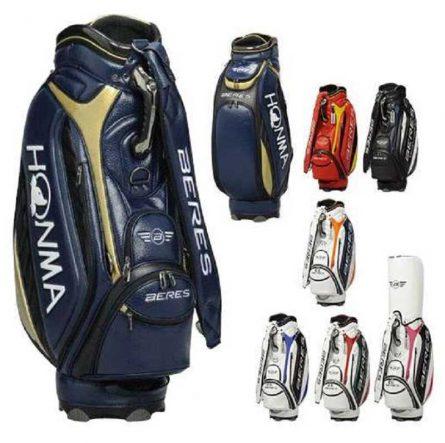 Túi gậy golf Honma CB 3108