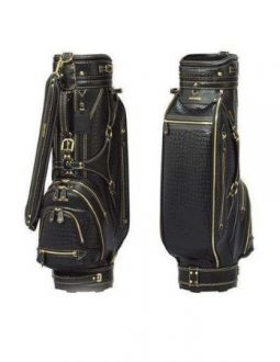 Túi gậy golf Honma CB 3110