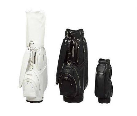 Túi gậy golf Honma CB 3118