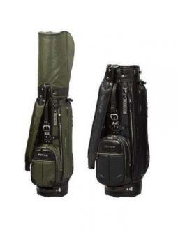 Túi gậy golf Honma CB 3121
