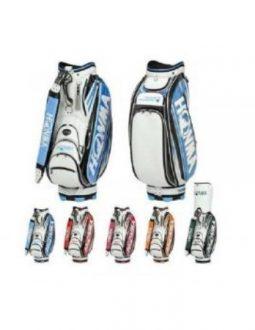 Túi gậy golf Honma CB 3201