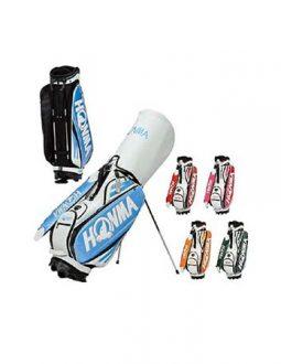 Túi gậy golf Honma CB 3202