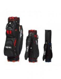 Túi gậy golf Honma CB 3204