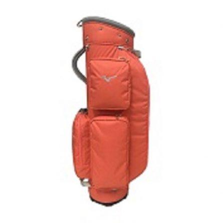 Túi gậy golf nữ Mizuno Ladies Caddie Bag (5LTC18W011-92)