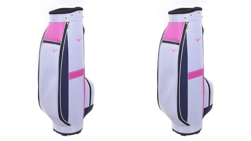Túi đựng gậy golf WMN