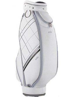 "Túi Gậy Golf Nữ XXIO Laddy 8.5"" Caddy"