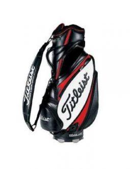 Túi gậy golf titleist