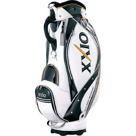 "Túi Gậy Golf Nam XXIO 9.5"" Caddy X047"