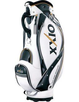 Túi gậy golf XXIO Caddie Bag GGC-X047
