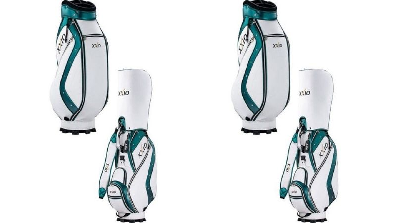 Túi đựng gậy golf XXIO Caddy