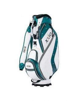 "Túi Gậy Golf Nam XXIO 9"" Light Weight Caddy Bag X069"