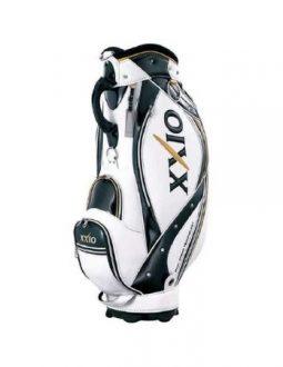 """túi đựng gậy golf XXIO 9.5"""""""