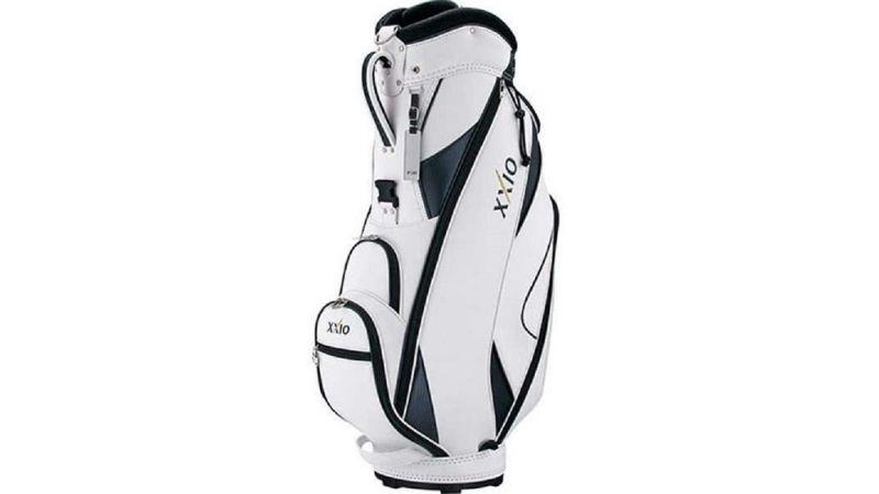 Túi đựng gậy golf XXIO phiên bản 95 inch