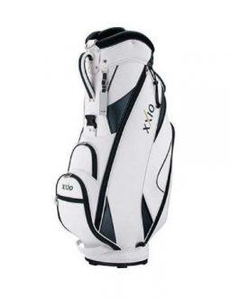Túi đựng gậy golf XXIO Light Weight x070