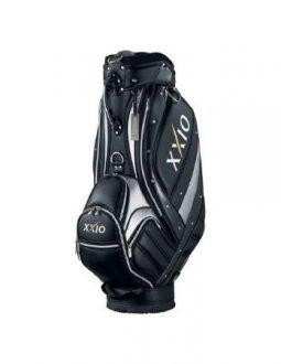 Túi đựng gậy golf caddy x059