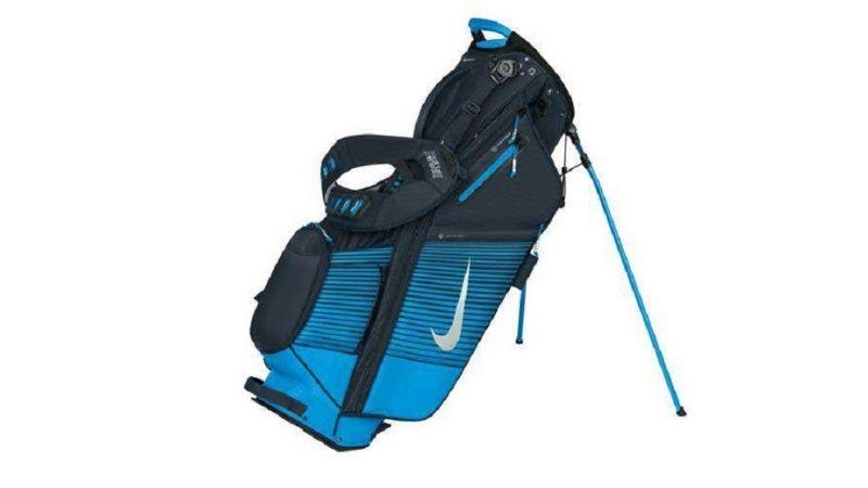 Túi đựng gậy golf Nike Air