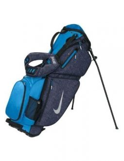 túi đựng gậy golf carry hybrid iii