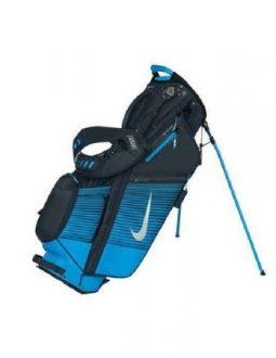 Túi đựng gậy golf Carry II