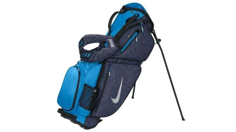 Túi đựng gậy golf Carry III