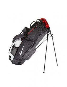 Túi gậy golf Nike Air Sport Carry III – BG0402-010