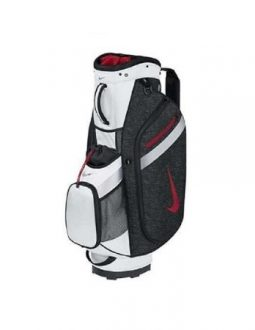 Túi đựng gậy golf Nike