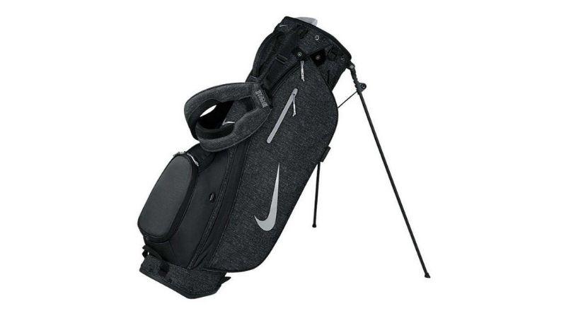 Túi đựng gậy golf Sport Lite