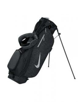 Túi đựng gậy goolf Nike Carry II