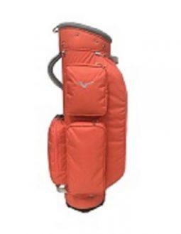 Túi gậy golf nữ Mizuno Ladies Caddie Bag 5LTC18W011-92