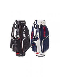Túi gậy golf Ping Pgj-Cbri17