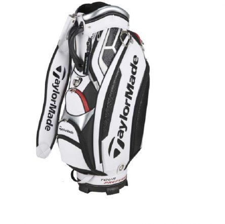 Túi gậy golf TaylorMade 2MSCB N04969