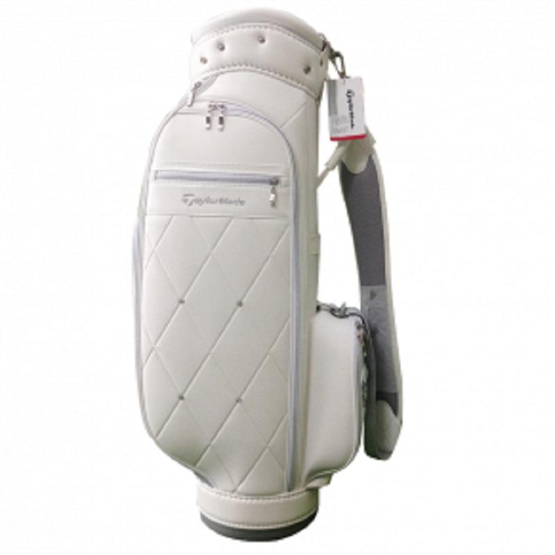 Túi đựng gậy Taylormade Runway 3 phù hợp với nữ giới yêu thích trẻ trung, năng động